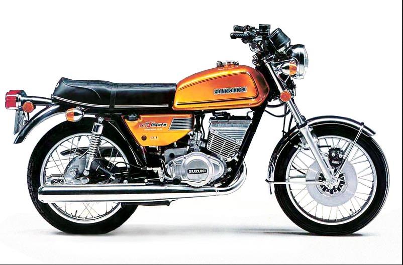 netbikes suzuki gt250 motorcycle auctions motorcycle sales. Black Bedroom Furniture Sets. Home Design Ideas