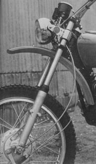 netbikes Kawasaki Bighorn Motorcycle AUCTIONS Motorcycle Sales