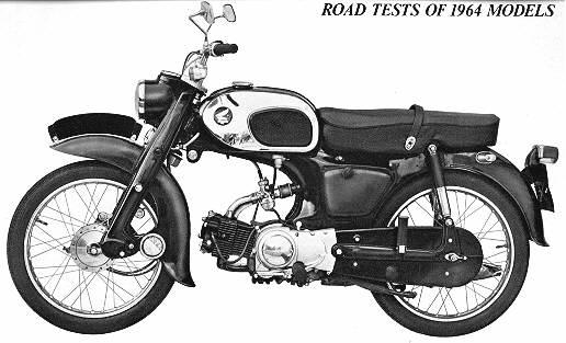 netbikes honda c200 motorcycle auctions motorcycle sales brisbane