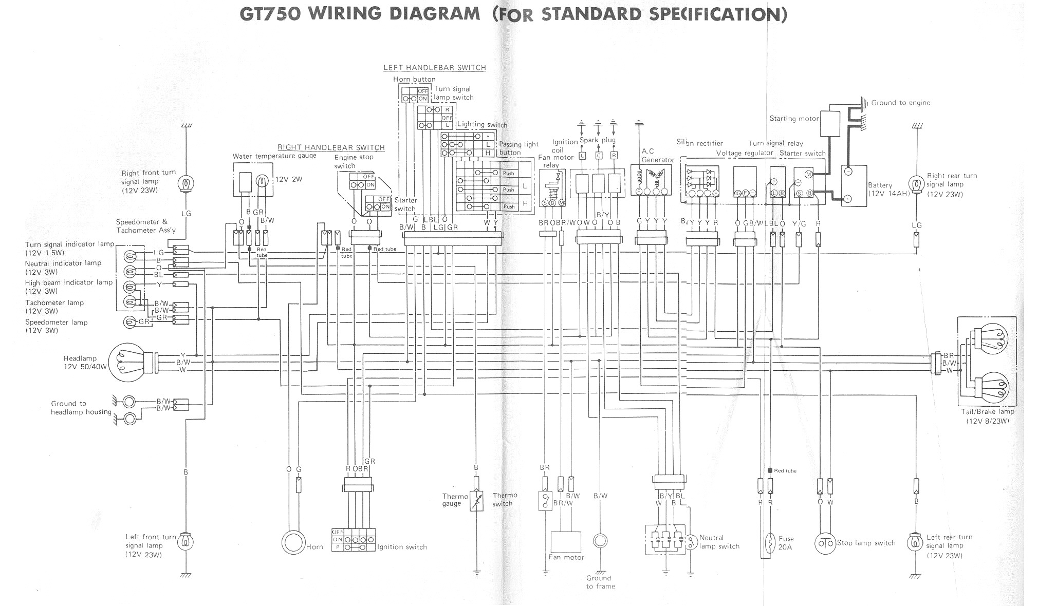 garmin quest wiring diagram garmin auto wiring diagram schematic yamaha 750 wire harness 2000 jeep cherokee classic fuse box layout on garmin quest wiring diagram
