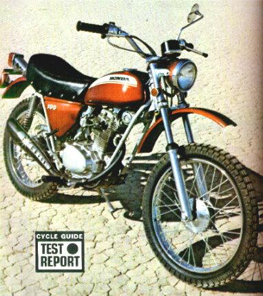 netbikes honda sl100 motorcycle auctions motorcycle sales brisbane